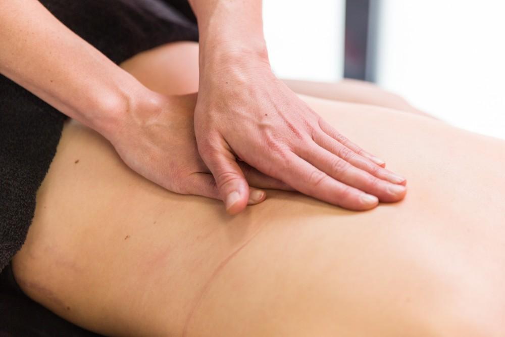 manuele therapie fysiotherapie ervaring drenthe